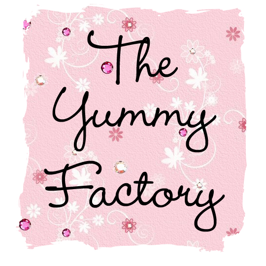 Dammit Doll - The Yummy Factory